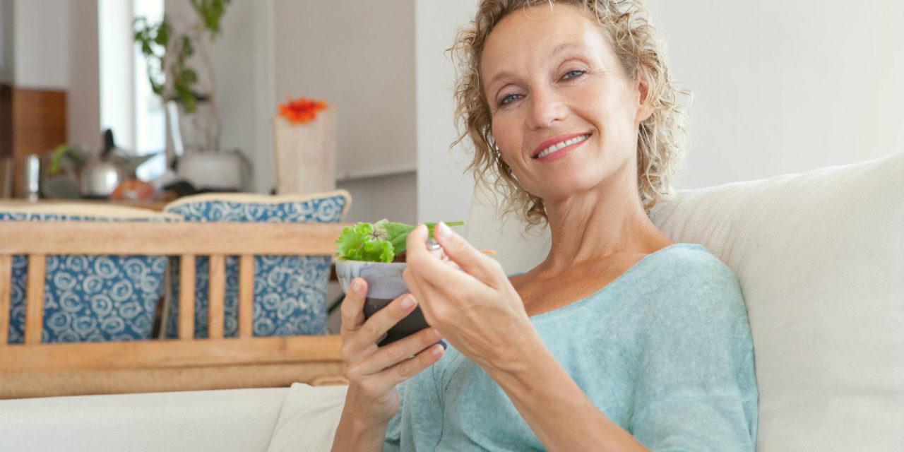 Saúde da mulher após os 30 anos: como prevenir as principais doenças