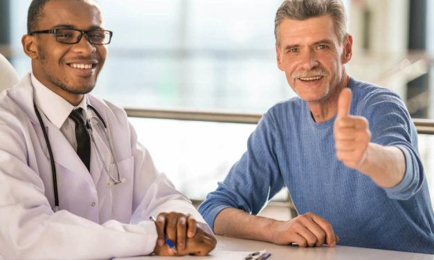 Vale a pena contratar o convênio NEXT Saúde? Confira!