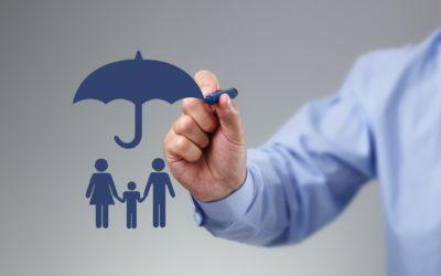 Vale a pena contratar um Plano De Saúde Unihosp Familiar?